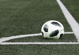 PSG ve Juventus rekor peşinde