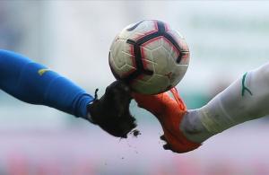 Fenerbahçe ile Sivasspor 29. randevuya çıkacak