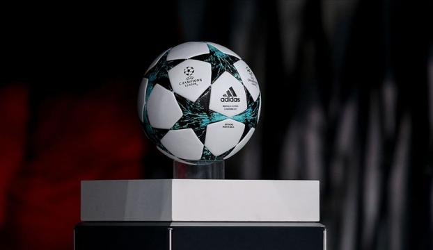 CAS, Manchester Citynin Avrupa kupalarından men cezasını kaldırdı