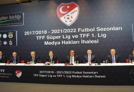Türk Telekom ihaleye neden teklif vermedi?
