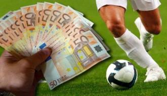 Valencia'nın transfer başarısı