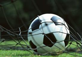 Spor Toto BAL'da play-off heyecanı