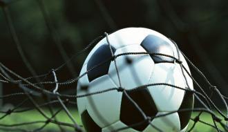 Arjantin'de futbolcular greve hazırlanıyor