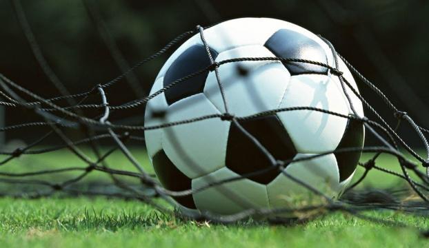Türkiye Futbol Vakfı 2017nin en iyilerini seçti