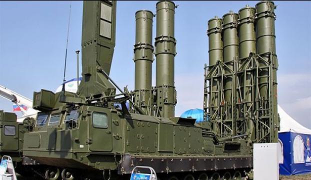 Güney Kore ABDnin füze savunma sisteminin konuşlandırılmasını durdurdu