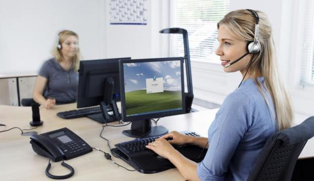 Ofiste kulaklık kullanmak için 6 neden