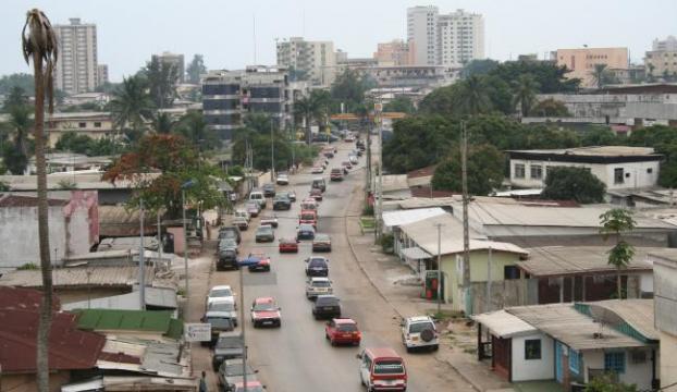 Gabondaki FETÖ okulları Türkiye Maarif Vakfına devrediliyor