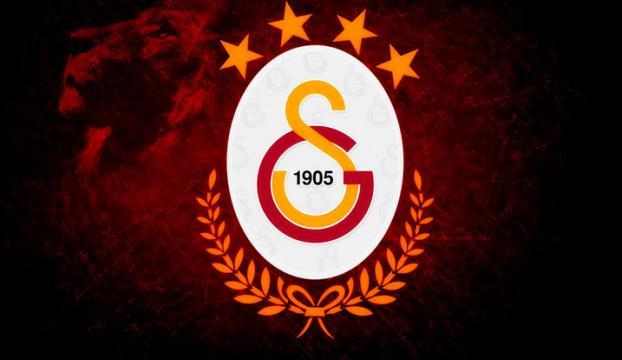 Galatasaray kafilesi Karabükte