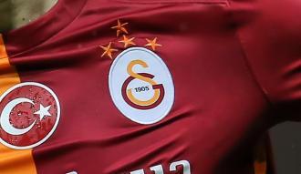 Şampiyonlar Ligi'ndeki en iyi Türk takımı Galatasaray