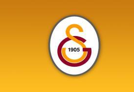 Galatasaray liderliği Kasımpaşa'da bıraktı