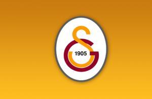 Galatasaray Kulübünün 112. kuruluş yıl dönümü