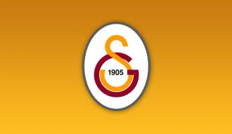 Galatasaray'a 1 maç seyircisiz oynama cezası!
