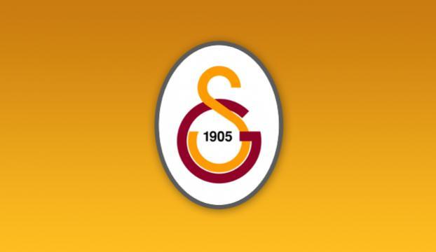 Galatasaray Odeabankta Recep Şen yardımcı antrenörlüğe getirildi