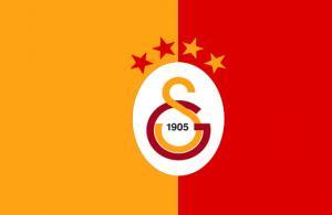 Türkiye'nin en değerli takımı, Galatasaray