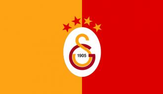Galatasaraylı futbolcu ameliyat edildi