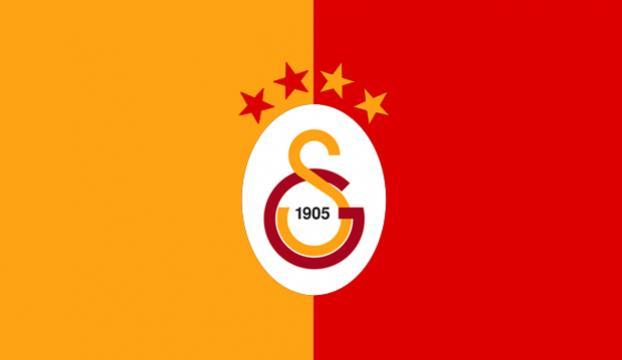 Galatasaray kupada yarı finalist