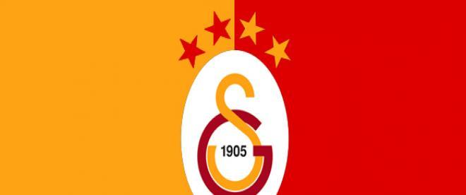 Şampiyon Galatasarayda sezonun istatistikleri