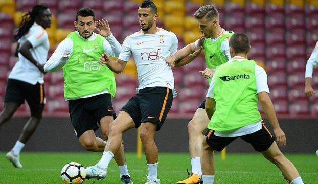 Galatasaray, 29 yıl sonra ilk peşinde