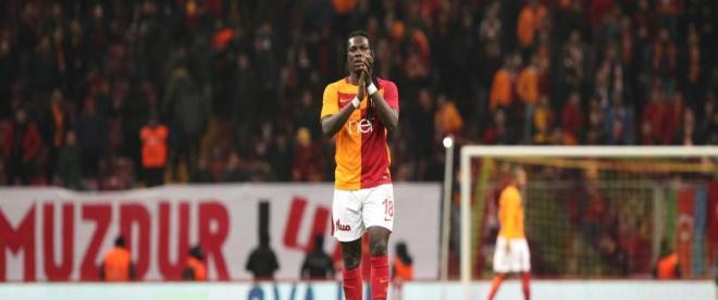 Galatasaray, Kadıköyde galibiyet hasretini sonlandırma peşinde