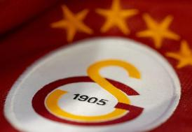 Galatasaray'a Şampiyonlar Ligi'nden 35 milyon euro