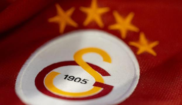 Süper Ligin en değerlisi Galatasaray