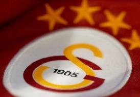 Galatasaray, Medipol Başakşehir maçı hazırlıklarına devam etti