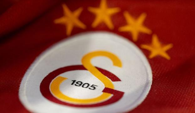 Galatasaray, antrenman maçını 6 golle kazandı