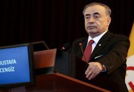 Galatasaray'da olağan divan kurulu toplantısı 25 Temmuz'da yapılacak