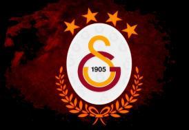 """""""Galatasaraylılar ağlıyor ama pozisyon penaltı"""""""