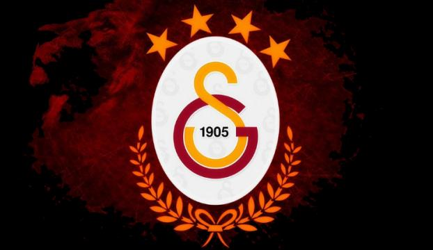 Galatasarayın Osmanlıspor kadrosu belli oldu