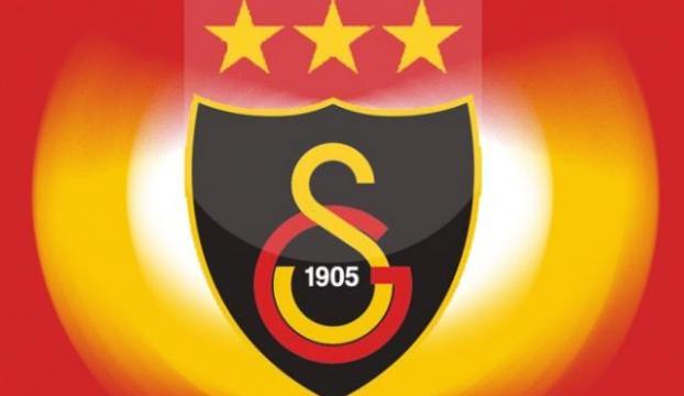 Galatasaray-Dortmund maçının hakemleri belli oldu
