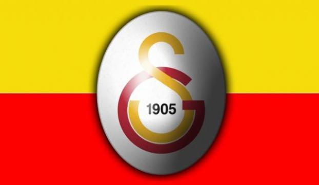 Galatasaray havuzdan ayrılıyor mu?