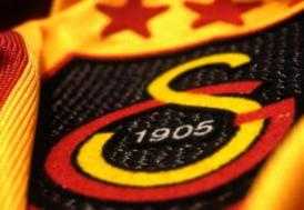 Galatasaray Antep'i 3-1'le geçti