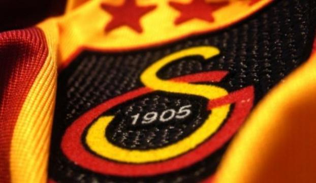 Galatasaray tribüne servet ödüyor