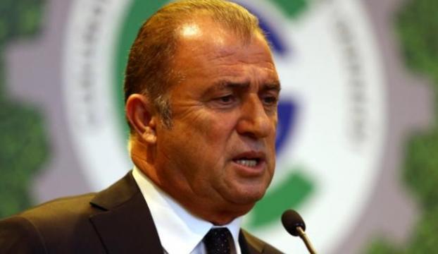 Galatasaraya geri mi dönüyor ?