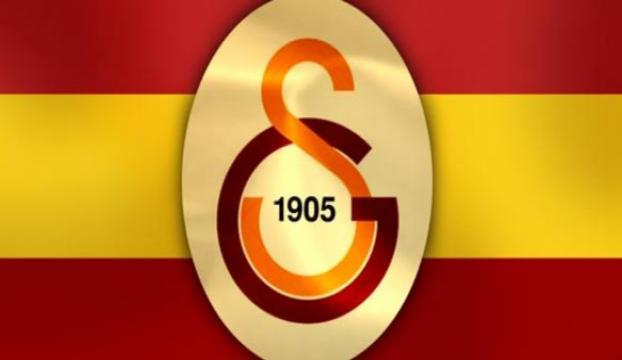 Galatasarayda fatura çalışanlara çıktı