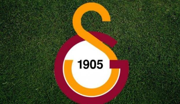 Galatasarayda Gençlerbirliği mesaisi başladı