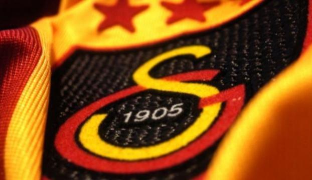 Galatasaraya bir büyük darbe daha!