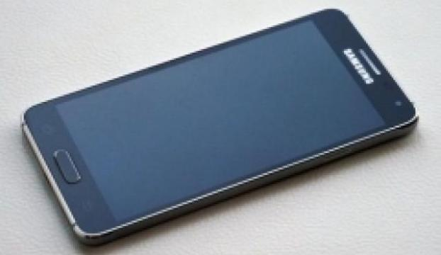 Galaxy A7nin tüm özellikleri