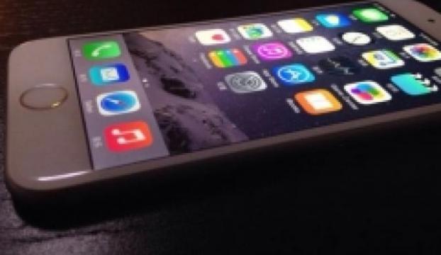 iPhone 6 Plusın altı farkı