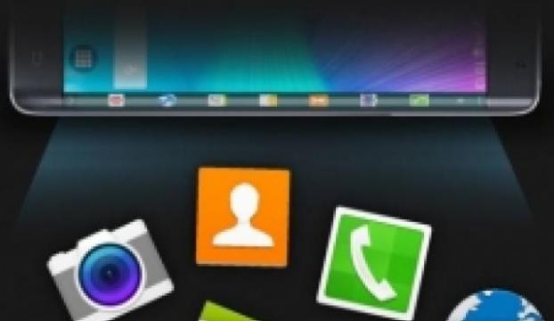 Galaxy Note Edge dayanıklı mı?