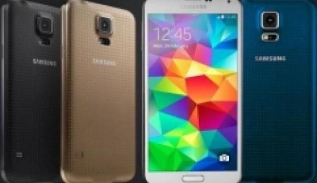 Galaxy S5 Plusın fiyatı netleşiyor