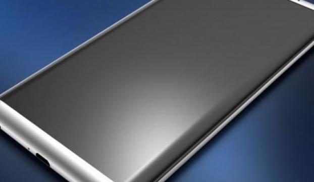 Galaxy S8 ve Galaxy S8 Plusın pili kesinleşti