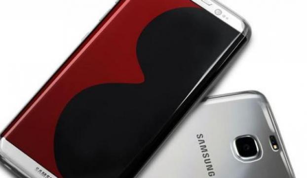 Galaxy S8de sizi rahatsız edecek iki özellik!