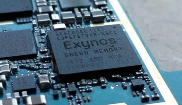 Galaxy S9un işlemcisi hakkında ilk bilgi geldi