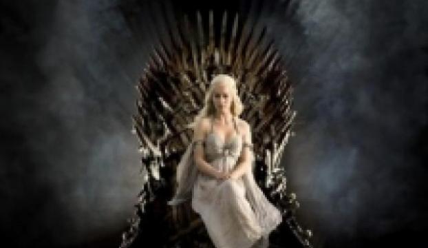 4. sezonu konsept tasarımları yayımlandı!