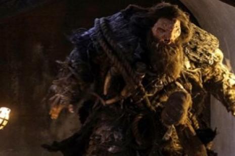 """Game of Thrones""un devi hayatını kaybetti"