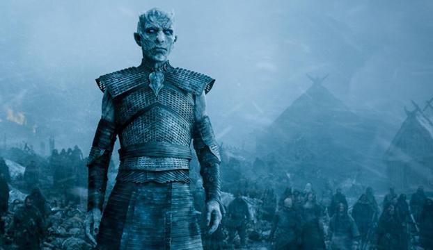 Game of Thronesun tasarımcısı Türkiyede eğitim verecek