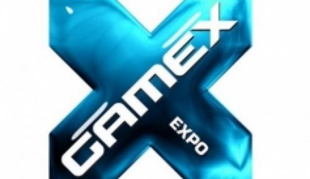 GameX 2014 için geri