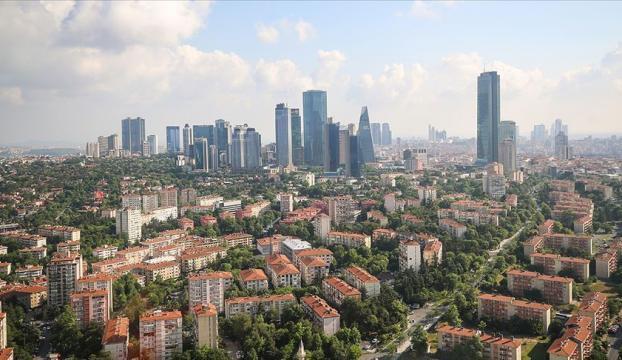 BDDK, 21 konut tasarruf finansman şirketi için tasfiye kararı aldı